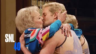 Download Video The Californians/Buh-Bye - SNL 40th Anniversary Special MP3 3GP MP4
