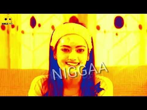 Niggaa Funny Review EP-8   Bangla Nigga  Video   Bangla Funny Video   Niggaa   KHELA HOBA   