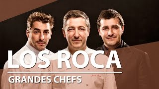 Viajamos hasta Girona para mostrar a los espectadores cómo es y cómo se trabaja en una de las cocinas más aclamadas del mundo, en El Celler de Can Roca ...