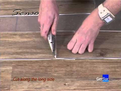 Parquet laminado autoadhesivo videos videos - Colocar suelo vinilico autoadhesivo ...