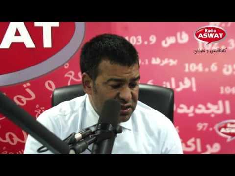 إجراءات الإستفادة من صندوق تأمين الموثقين - كاين الحل مع الدكتور معتوق