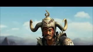 Video The Most Epic Scene in movie history download in MP3, 3GP, MP4, WEBM, AVI, FLV January 2017