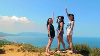 Kenting Taiwan  city images : Road Trip to Kenting, Taiwan 2016