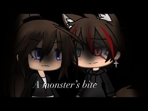 A monster's bite:Episode 4: Gacha Life