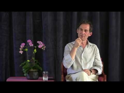 "Rupert Spira Video: Enlightenment Is Only a Recognition That Can Never Be Claimed by a ""Person"""