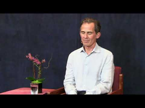 Rupert Spira Video: Can Consciousness Experience Many Minds at Once?