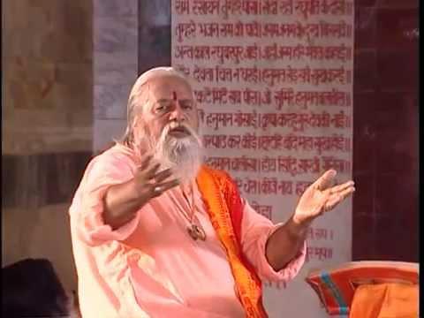Video Jai Jai Hanuman Gusai By Hariom Sharan [Full Song] Shree Hanuman Chalisa - Jai Jai Shri Hanuman download in MP3, 3GP, MP4, WEBM, AVI, FLV January 2017