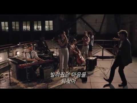 Keira Knightley - Tell Me If You Wanna Go Home (Begin Again Movie CLIP) (видео)