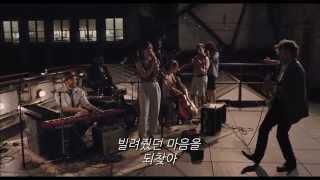 Keira Knightley - Tell Me If You Wanna Go Home (Begin Again Movie CLIP)