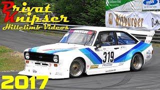 00:00 Rückführung 01:45 WIEBE Björn - Renault Laguna BTCC 03:43 HEISEL Lars - Opel Böhm Kadett 16V 05:41 ORTH Patrick...