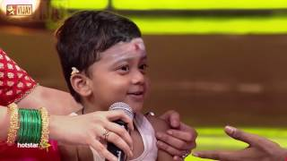 Video Funny moments with Tanushree and her brother MP3, 3GP, MP4, WEBM, AVI, FLV Maret 2019