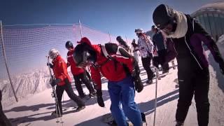 Ski und Snowboard Reise nach Pitztal  -  2013 - Hochschulsport HamburgMehr Infos zu unseren Reisen und Buchungsmöglichkeiten:http://hsp-hh.sport.uni-hamburg.de/sportangextratouren_Winter_2014-2015.htm