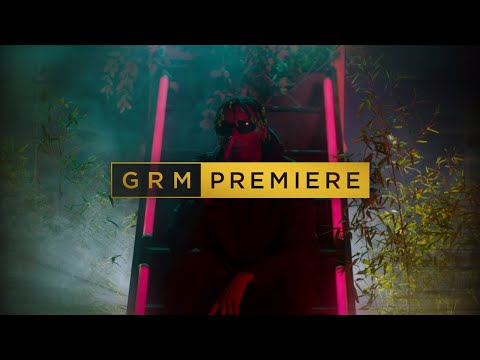 Political Peak – One Step [Music Video] | GRM Daily