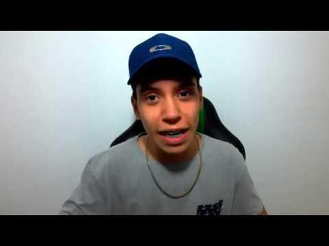 RESULTADO DO SORTEIO DO PC GAMER !!!