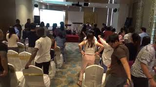 Video GICM DUBAI (AUGUST 24 2018) WHOLE SERVICE MP3, 3GP, MP4, WEBM, AVI, FLV Desember 2018