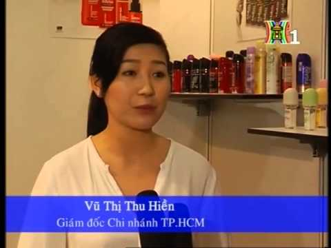 Bản tin HN1 – Mirato VN