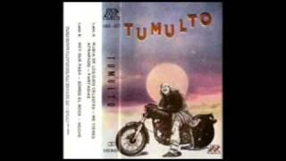 Download Lagu TUMULTO - RUBIA DE LOS OJOS CELESTES Mp3
