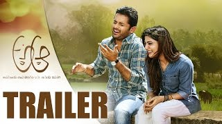 Roni Aa movie songs lyrics