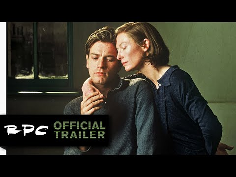 Young Adam (2003) Trailer