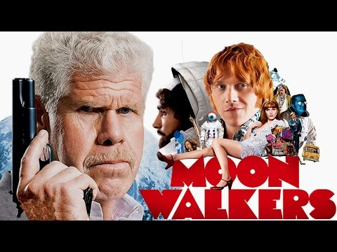 Moonwalkers (Green Band Trailer)