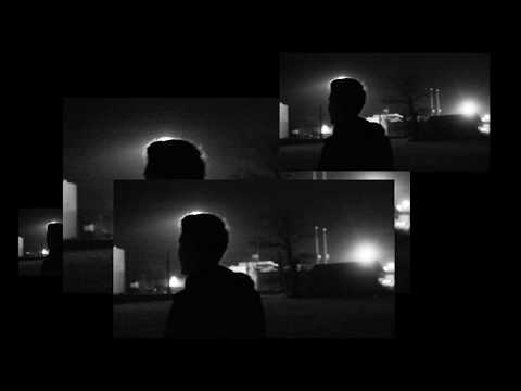 Video Rückblick 2018