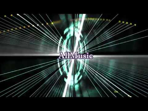 Video Nayak Nahi Khalnayak   Tapori Remix download in MP3, 3GP, MP4, WEBM, AVI, FLV January 2017