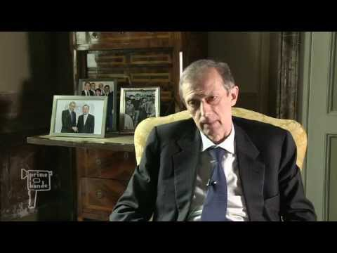 Piero Fassino - Le premesse del 1980