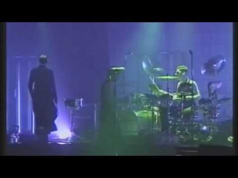 Tekst piosenki Rammstein - Adios po polsku
