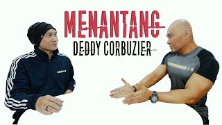 Download Video DEDDY CORBUZIER BISA NYANYI LAGU ANAK? MP3 3GP MP4