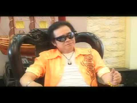 tuong cuop tan thoi.flv