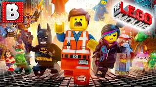 LEGO Batman Movie sets discounts & other Amazon LEGO Deals! - Mid February 201738% !  70911 The Penguin Arctic Roller http://amzn.to/2ltahYG16%  70901 Mr. Freeze Ice Attack http://amzn.to/2kYmzaT16%  70902 Catwoman Catcycle Chase http://amzn.to/2lAcuyf17%  70905 The Batmobile http://amzn.to/2kep7gF14%  70904 Clayface Splat Attack http://amzn.to/2kYqdBx13%  70909 Batcave Break-in http://amzn.to/2kBJhon11%  70906 The Joker Notorious Lowrider http://amzn.to/2kYaNNz17%  70907 Killer Croc Tail-Gator http://amzn.to/2keAapW12%  70908 The Scuttler http://amzn.to/2lzXTTKLEGO Dimensions Sales!73% !  71202 Simpsons Level Pack  http://amzn.to/2krqFbe73% !  71203 Portal 2 Level Pack http://amzn.to/2kesl3V58% 71206 Scooby-Doo Team Pack http://amzn.to/2kRL5YV46% 71201 Back to the Future Level Pack http://amzn.to/2kBFdUR& more!30%! Star Wars 75154 TIE Striker http://amzn.to/2mSmtT521% Star Wars 75155 U-Wing http://amzn.to/2lMNU1425%  Star Wars 75153 AT-ST Walker  http://amzn.to/2ksTzaD21%  Star Wars 75156 Krennic's Imperial Shuttle  http://amzn.to/2ksTEeo24% Star Wars 75149 Resistance X-Wing Fighter  http://amzn.to/2mSkQVD40% ! Star Wars 75139 Battle on Takodana  http://amzn.to/2khIgQq35% Star Wars 75148 Encounter on Jakku http://amzn.to/2maJkVw28%  Star Wars 75151 Clone Turbo Tank http://amzn.to/2kWv0Qi25%  Star Wars 75157 Captain Rex's AT-TE http://amzn.to/2kWDaIB53% !  Star Wars 75119 Sergeant Jyn Erso  http://amzn.to/2kWA5YW22%  City 60104 Airport Passenger Terminal http://amzn.to/2jZ6P6j28%  City 60101 Airport Cargo Plane http://amzn.to/2jZ5eNL24%  City 60103 Airport Air Show  http://amzn.to/2kt4i4N36%  City 60129 Police Patrol Boat http://amzn.to/2l7uM9634%  City 60108 Fire Response Unit  http://amzn.to/2ksXJiT36%  City 60109 Fire Boat  http://amzn.to/2krvwtb30% City 60052 Cargo Train http://amzn.to/2mvCcGJ20% City 60051 High-speed Passenger Train http://amzn.to/2mbZkYs26%  Creator 31051 Lighthouse Point http://amzn.to/2kWDO8L27%  Creator 31045 Ocean Explorer http://amzn.to/2
