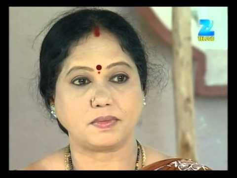 Mangamma Gari Manavaralu - Episode 300 - Best Scene 26 July 2014 02 AM
