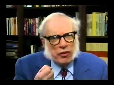 Doc - Isaac Asimov's Visions of the Future (1992)