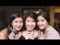 Siregar Sisters | Story 4 - Top 3 Beauty Things