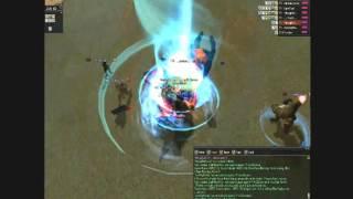 RYL2 Myth ( Return ) : Time Wars!
