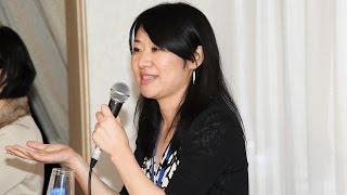 """私立と連携することで、公立も自由になる~日本を再生する""""教育改革""""2"""