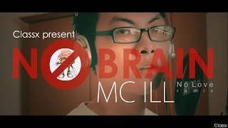 Performed by MC ILL:https://www.facebook.com/mcillvietnam Camera operator, Video editor & Director: Giang Đẫm (Classx) ...