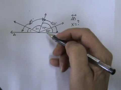 Vídeos Educativos.,Vídeos:Ángulos 04