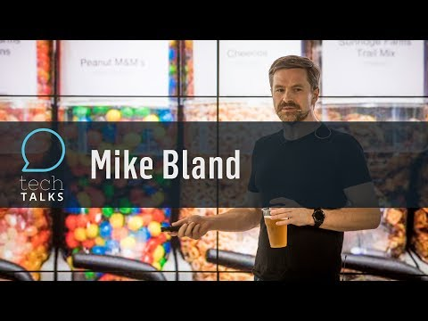 Mike Bland - The Rainbow of Death in automated testing - Tech Talks