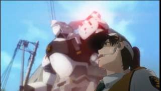 Nonton MOBILE POLICE PATLABOR -REBOOT- PV Film Subtitle Indonesia Streaming Movie Download