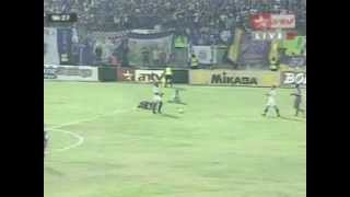 Video Era Emas Persik Kediri 2006 MP3, 3GP, MP4, WEBM, AVI, FLV Januari 2019