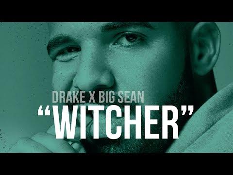 (FREE) Drake x Big Sean Type Beat -