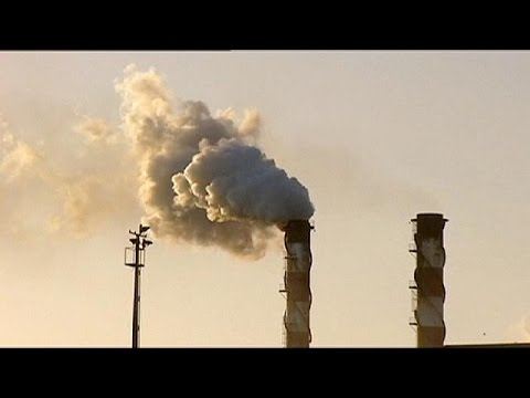 Εντονότερη δράση κατά της κλιματικής αλλαγής ζητά ο ΟΗΕ