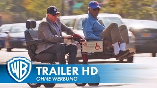 ABGANG MIT STIL - Trailer #1 Deutsch HD German (2017)