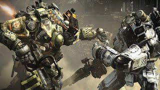 Nonton Top 10 Mech Based Video Games Film Subtitle Indonesia Streaming Movie Download