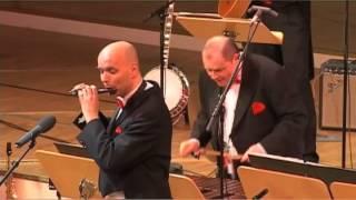Download Lagu Tico Tico - Brass Band Berlin Mp3