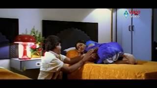 Ali&Lady passenger Romance In Hotle Room | Romance  Scenes