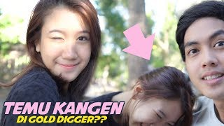 Video TEMU KANGEN DI TEMPAT GOLD DIGGER TRENDING MP3, 3GP, MP4, WEBM, AVI, FLV Juli 2019