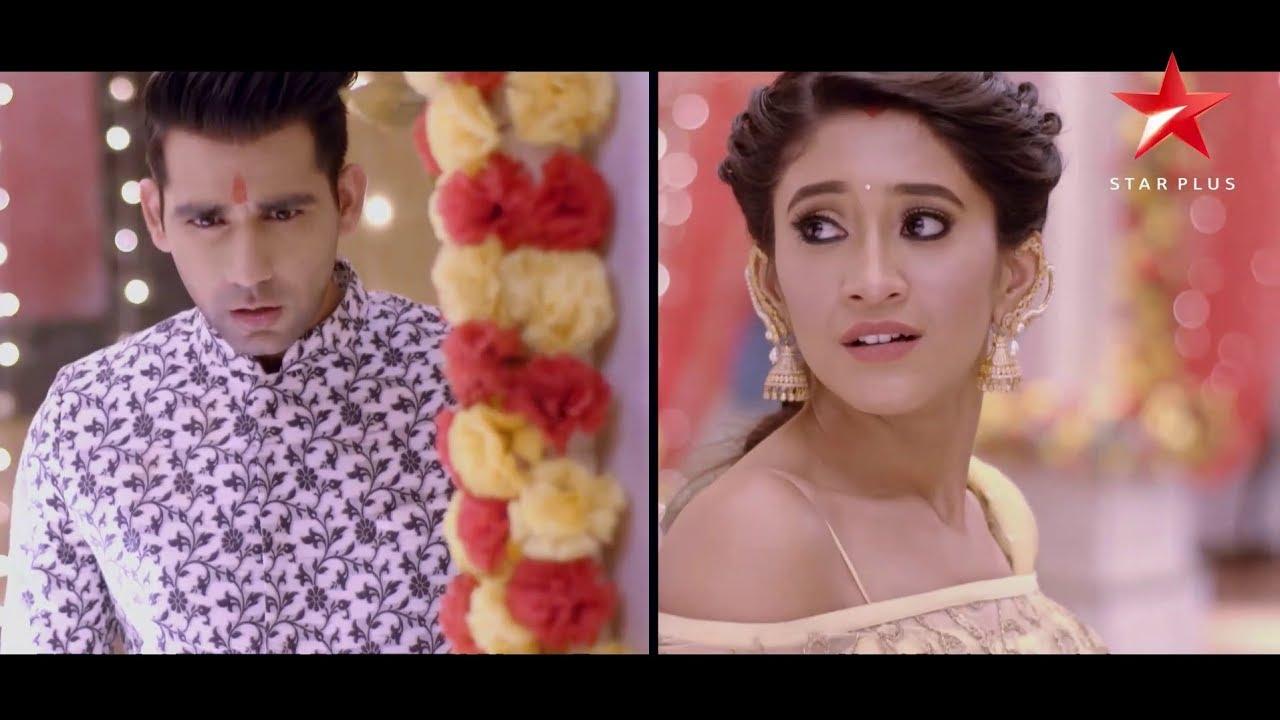 Yeh Rishta Kya Kehlata Hai | Maha-Episode
