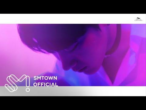 [STATION] TEN 텐 '夢中夢 (몽중몽; Dream In A Dream)' MV